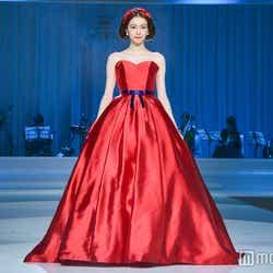 「白雪姫」 (C)モデルプレス