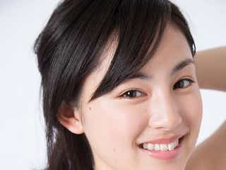 北乃きいがスカウトした若手女優・南乃彩希、難役に挑戦