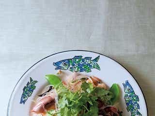 目黒・タイ料理「みもっと」──自由なインディーめしの注目5店