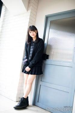 高松瞳 (C)モデルプレス