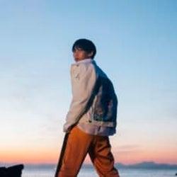 ラッパーのTAEYO、Major 1st EP「ORANGE」より先行配信中の「Let me down」Lyric Videoが公開、更に7月1日に新曲「All I have」先行配信決定!