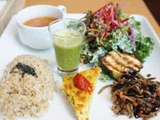 どこが「ヘルシー」な朝食?太りにくい体質を作る朝食の秘密