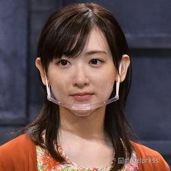 生駒里奈、久々の制服姿に照れ「なるべく着たくない」<かがみの孤城>