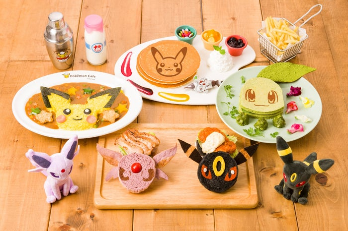 (C)2019 Pokemon.(C)1995-2019 Nintendo/Creatures Inc./GAME FREAK inc.ポケットモンスター・ポケモン・Pokemonは任天堂・クリーチャーズ・ゲームフリークの登録商用です。