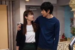 奈々(深田恭子)&大器(松山ケンイチ)、決意「隣の家族は青く見える」<第5話あらすじ>