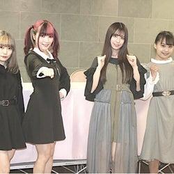 SKE48・荒井優希、プロレスデビュー戦はアプガ(プロレス)とタッグで元LinQ・伊藤麻希らと対決