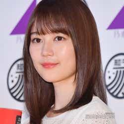 生田絵梨花 (C)モデルプレス