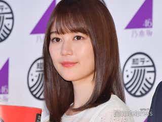 乃木坂46生田絵梨花、アイドルとミュージカルの両立で葛藤 救った恩人明かす