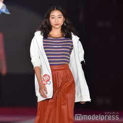 和田彩花(C)モデルプレス
