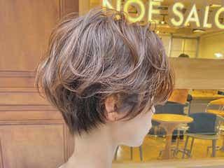 【顔型別】自分に似合う髪型と前髪の見つけ方