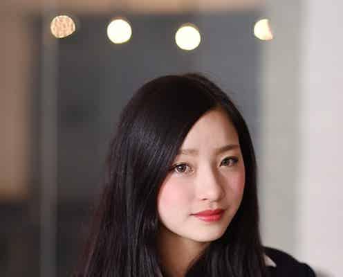 「Ranzuki」ほのちぃから「あけおめ」動画到着/モデルプレス