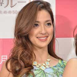 モデルプレス - AKB48峯岸みなみに「ブス」、爆弾発言連発で人気モデルが話題に
