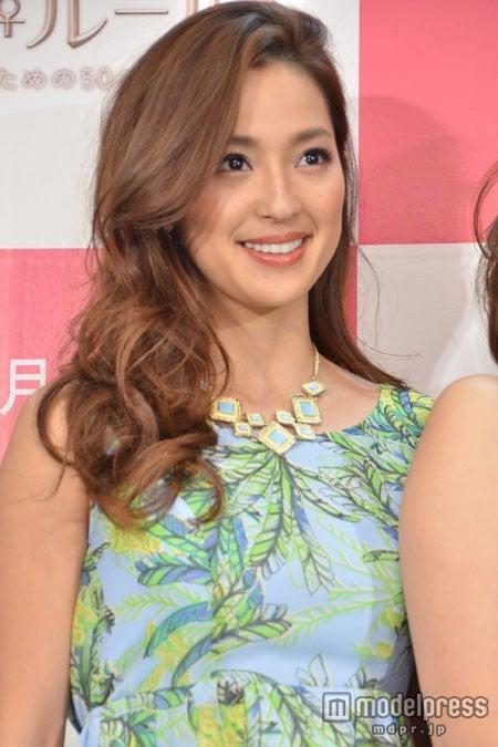 AKB48峯岸みなみへの発言で注目を集める中村アン
