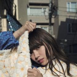 """二階堂ふみ、主演映画「リバーズ・エッジ」に""""焦り""""と""""恐怖"""""""