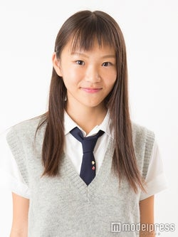 三田ちゃん/九州・沖縄地方ファイナリスト