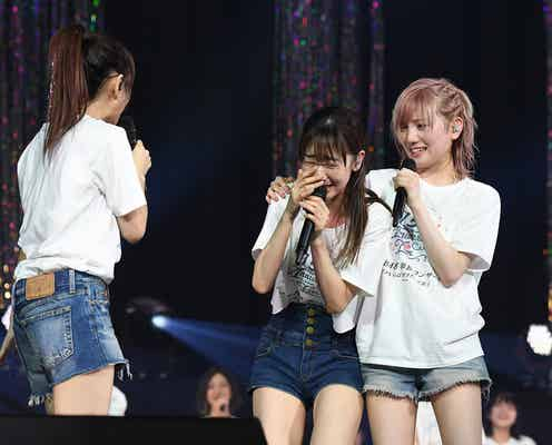 AKB48、58thシングルリリース決定 10年ぶりAKB48メンバーのみ選抜