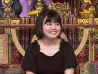 完熟フレッシュ・池田レイラ、今夜『今くら』でNiziU・ミイヒに大変身!