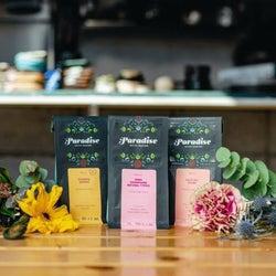 ハワイ発、世界レベルのコーヒーが上陸!多数の受賞歴を持つ焙煎士が手がけるコナコーヒーに注目
