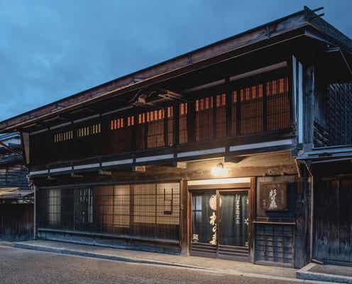 長野「スギノモリ・ブリュワリー」ホテル、レストラン、温浴施設が集まる複合施設内に出店