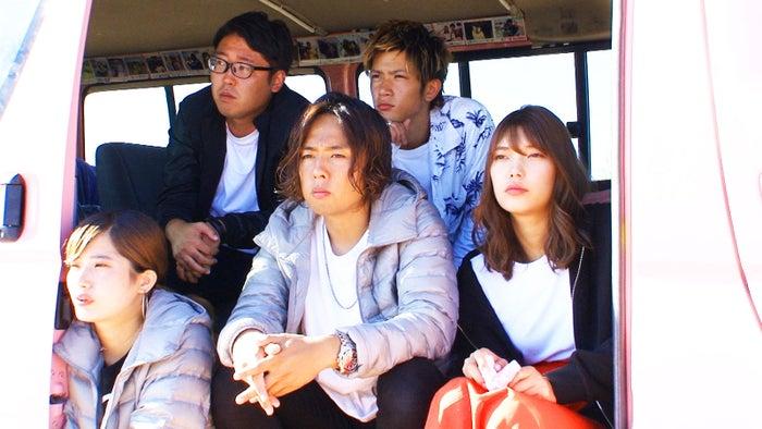 あいのり:Asian Journey」シーズン2】視聴者に愛されたトム、恋の結末 ...
