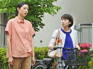 吉岡里帆主演「健康で文化的な最低限度の生活」第2話出演者を発表