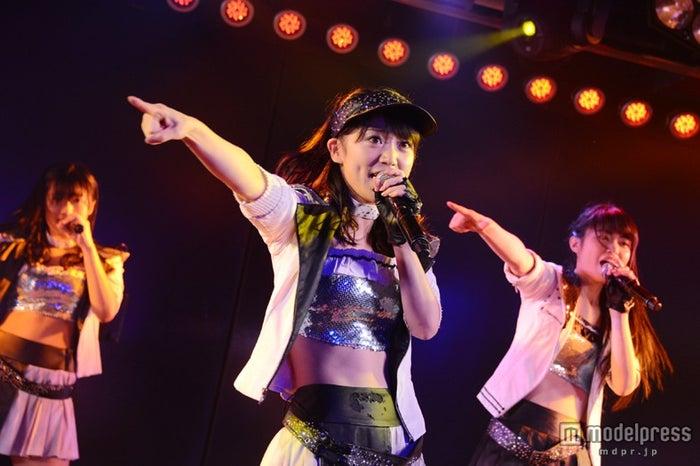 大島優子ら大島チームK、新公演を披露