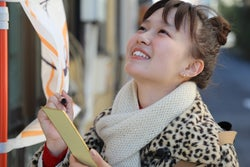 モデルプレス - 柴田紗希「泣きそうになった」感動の旅へ