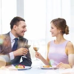 デートで見極める!男性の行動で分かる「あなたに対する本命度」とは