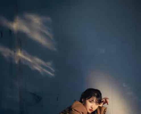 eill、配信されたばかりの話題曲、竹内まりやの名曲カバー「プラスティック・ラブ」のアナログ盤リリース決定!