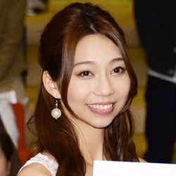 モデルプレス - 小泉麻耶、SEXYボディ全開で視聴率に自信「楽しんで」