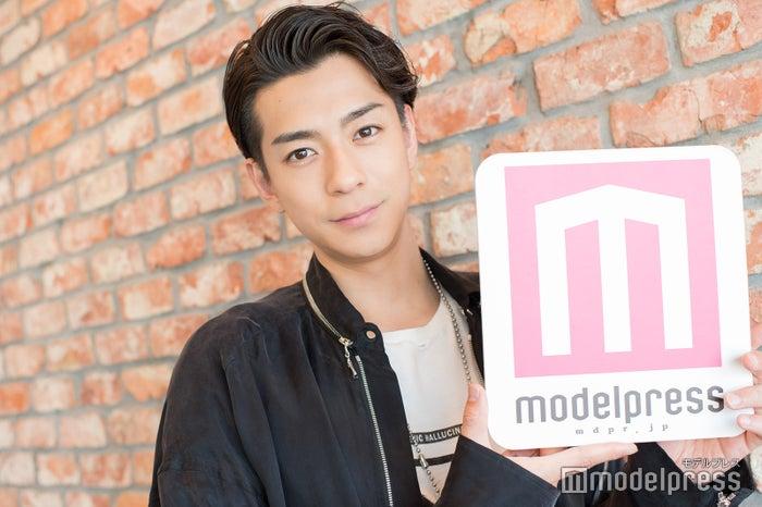 三浦翔平(C)モデルプレス