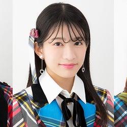 宮脇咲良ら「PRODUCE48」参加メンバー集結 2時間語り尽くす