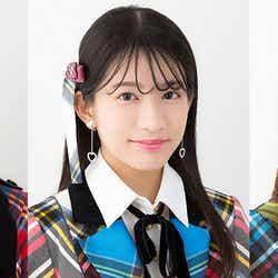 モデルプレス - 宮脇咲良ら「PRODUCE48」参加メンバー集結 2時間語り尽くす