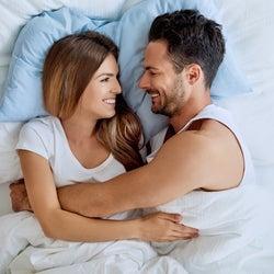 夫婦円満を維持する秘訣!旦那への上手な接し方