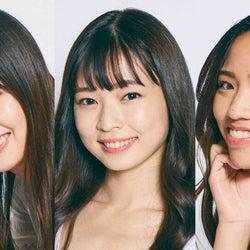 ミス・ミスター桜美林コンテスト2020、ファイナリスト発表