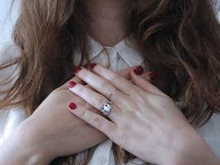 合コンで恋愛対象外になる女性の特徴5つ