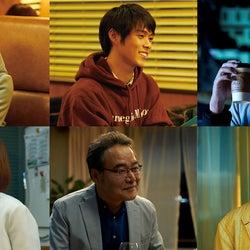 清原果耶ら、菅田将暉&有村架純W主演「花束みたいな恋をした」追加キャスト発表