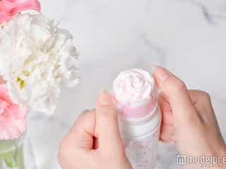 """可愛すぎる""""ピンクのバラ""""にきゅん!フォトジェニック&数量限定で「SNSにアップしたい」女子続出"""