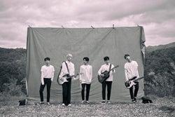 "2PM・TWICEに続くニューカマー""DAY6""日本デビュー発表 いきなりドラマ主題歌抜擢"