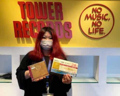 「世界に通じるエンタメ」タワーレコード商品本部スタッフに聞く「ミュージカル『刀剣乱舞』」の魅力