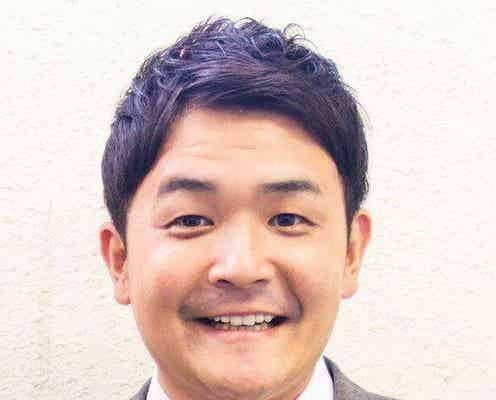 水谷隼のピタリ賞100万円獲得に、千鳥・ノブ「ゴチは退職金をくれる」!