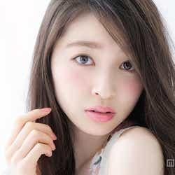 モデルプレス - 「あの可愛い子は誰?」話題の美女・上西星来が「Ray」専属モデルに加入「号泣しちゃいました」