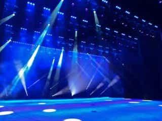 『バック・トゥ・ザ・フューチャー』コンサート、公演延期が決定