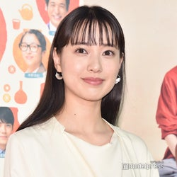 戸田恵梨香「スカーレット」初回総合視聴率は26.2%