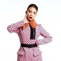 モデルプレス - AKB48秋元才加、卒業の真相を初告白「個人の仕事が制限されて…」