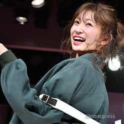 モデルプレス - NMB48吉田朱里「新しい家族が増えました」新年の報告に反響