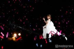 AKB48高橋みなみ、恋愛解禁で本音ポロリ 涙と笑いの会見<一問一答>