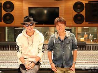土屋太鳳&山崎賢人「orange」、主題歌にコブクロが決定 極上バラードに「ものすごく胸に沁みました」