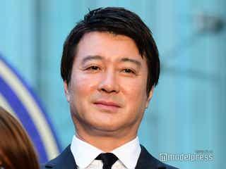 加藤浩次、吉本興業退所は保留 大崎洋会長と3時間会談も「平行線」
