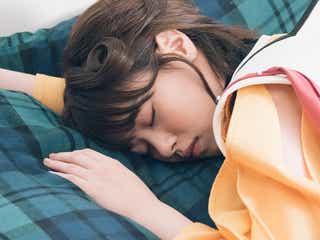 乃木坂46西野七瀬、入浴シーン&美脚全開で悩殺「電影少女」は本編以外もすごかった